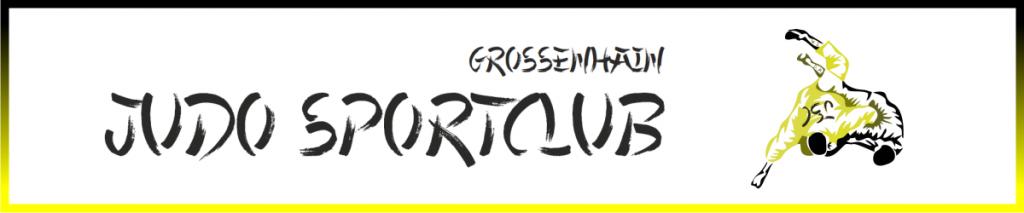 Judosportclub Großenhain